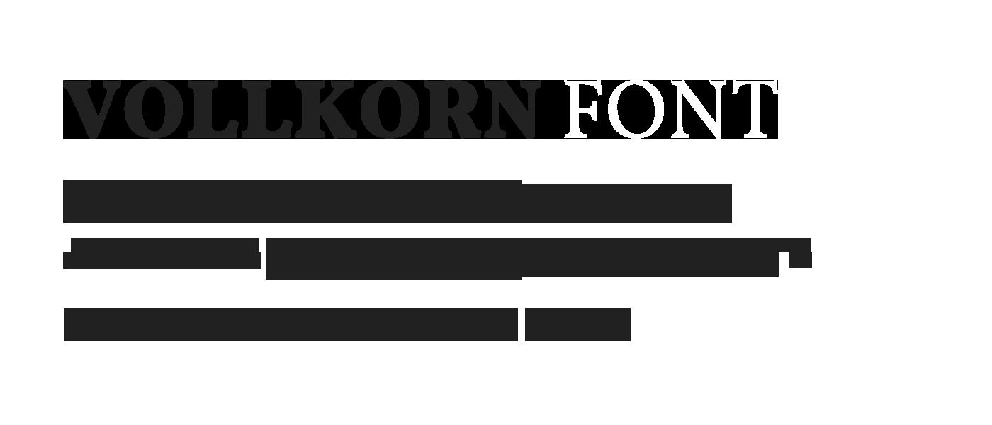 10 Best Google Web Fonts in 2018