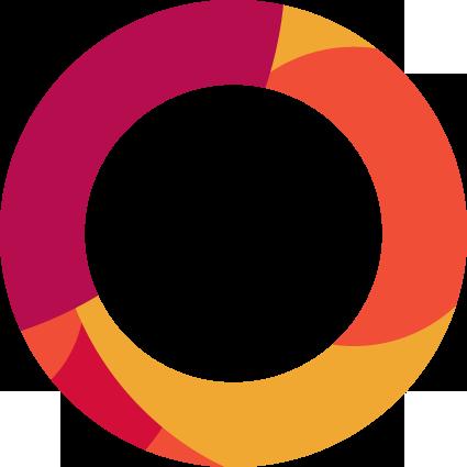Marsmedia Logo